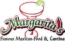 Margaritas Green Bay Logo